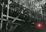 Image of food supplies France, 1940, second 40 stock footage video 65675021931
