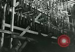 Image of food supplies France, 1940, second 41 stock footage video 65675021931