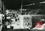 Image of food supplies France, 1940, second 43 stock footage video 65675021931