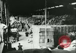 Image of food supplies France, 1940, second 44 stock footage video 65675021931