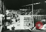 Image of food supplies France, 1940, second 45 stock footage video 65675021931