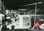 Image of food supplies France, 1940, second 46 stock footage video 65675021931