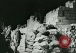 Image of food supplies France, 1940, second 47 stock footage video 65675021931