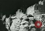 Image of food supplies France, 1940, second 48 stock footage video 65675021931