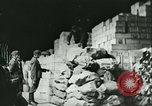 Image of food supplies France, 1940, second 49 stock footage video 65675021931
