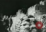 Image of food supplies France, 1940, second 52 stock footage video 65675021931