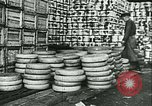 Image of food supplies France, 1940, second 54 stock footage video 65675021931