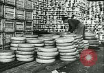 Image of food supplies France, 1940, second 56 stock footage video 65675021931