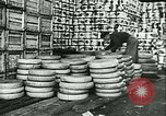 Image of food supplies France, 1940, second 57 stock footage video 65675021931