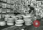 Image of food supplies France, 1940, second 58 stock footage video 65675021931