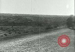 Image of Italian military forces in North Africa Libya, 1940, second 13 stock footage video 65675021933