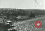 Image of Italian military forces in North Africa Libya, 1940, second 17 stock footage video 65675021933