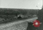 Image of Italian military forces in North Africa Libya, 1940, second 18 stock footage video 65675021933