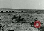 Image of Italian military forces in North Africa Libya, 1940, second 25 stock footage video 65675021933
