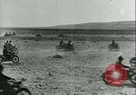 Image of Italian military forces in North Africa Libya, 1940, second 30 stock footage video 65675021933