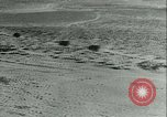 Image of Italian military forces in North Africa Libya, 1940, second 37 stock footage video 65675021933