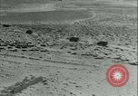 Image of Italian military forces in North Africa Libya, 1940, second 38 stock footage video 65675021933