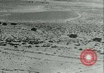 Image of Italian military forces in North Africa Libya, 1940, second 39 stock footage video 65675021933