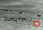 Image of Italian military forces in North Africa Libya, 1940, second 40 stock footage video 65675021933