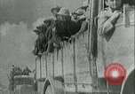 Image of Italian military forces in North Africa Libya, 1940, second 55 stock footage video 65675021933