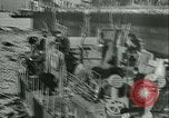 Image of German R-boats  North Sea, 1940, second 5 stock footage video 65675021935