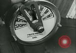 Image of German R-boats  North Sea, 1940, second 8 stock footage video 65675021935