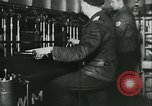 Image of German R-boats  North Sea, 1940, second 12 stock footage video 65675021935