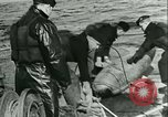 Image of German R-boats  North Sea, 1940, second 14 stock footage video 65675021935
