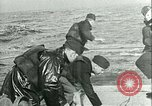 Image of German R-boats  North Sea, 1940, second 17 stock footage video 65675021935