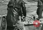 Image of German R-boats  North Sea, 1940, second 19 stock footage video 65675021935