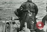 Image of German R-boats  North Sea, 1940, second 22 stock footage video 65675021935