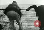 Image of German R-boats  North Sea, 1940, second 26 stock footage video 65675021935