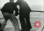 Image of German R-boats  North Sea, 1940, second 28 stock footage video 65675021935