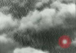 Image of German He-111 bombers blitz England England United Kingdom, 1940, second 23 stock footage video 65675021936