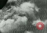 Image of German He-111 bombers blitz England England United Kingdom, 1940, second 27 stock footage video 65675021936