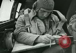 Image of German He-111 bombers blitz England England United Kingdom, 1940, second 29 stock footage video 65675021936