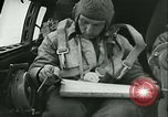 Image of German He-111 bombers blitz England England United Kingdom, 1940, second 31 stock footage video 65675021936