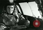 Image of German He-111 bombers blitz England England United Kingdom, 1940, second 38 stock footage video 65675021936