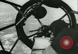 Image of German He-111 bombers blitz England England United Kingdom, 1940, second 53 stock footage video 65675021936