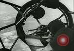 Image of German He-111 bombers blitz England England United Kingdom, 1940, second 55 stock footage video 65675021936