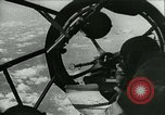 Image of German He-111 bombers blitz England England United Kingdom, 1940, second 57 stock footage video 65675021936