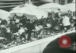 Image of Vichy France Paris France, 1940, second 11 stock footage video 65675021939