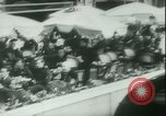 Image of Vichy France Paris France, 1940, second 12 stock footage video 65675021939
