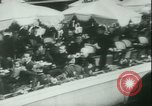 Image of Vichy France Paris France, 1940, second 13 stock footage video 65675021939