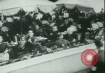 Image of Vichy France Paris France, 1940, second 14 stock footage video 65675021939