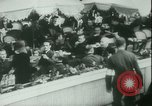 Image of Vichy France Paris France, 1940, second 15 stock footage video 65675021939