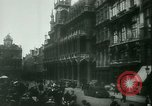 Image of Vichy France Paris France, 1940, second 19 stock footage video 65675021939