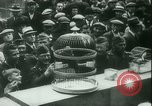 Image of Vichy France Paris France, 1940, second 26 stock footage video 65675021939