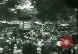 Image of Vichy France Paris France, 1940, second 32 stock footage video 65675021939