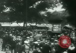 Image of Vichy France Paris France, 1940, second 35 stock footage video 65675021939